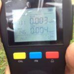 détecteur FS 2